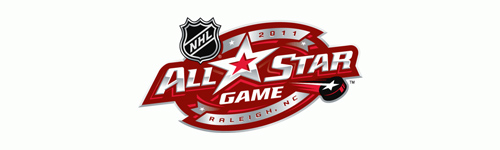 NHL All-Star-Game: Das Eishockey-Spektakel in Amerika