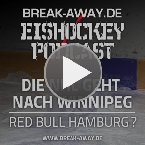 BApod 164 - Die NHL geht nach Winnipeg