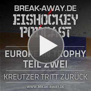 Break-Away.de Eishockey-Blog und -Podcast