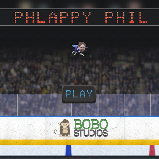 phlappy-phil