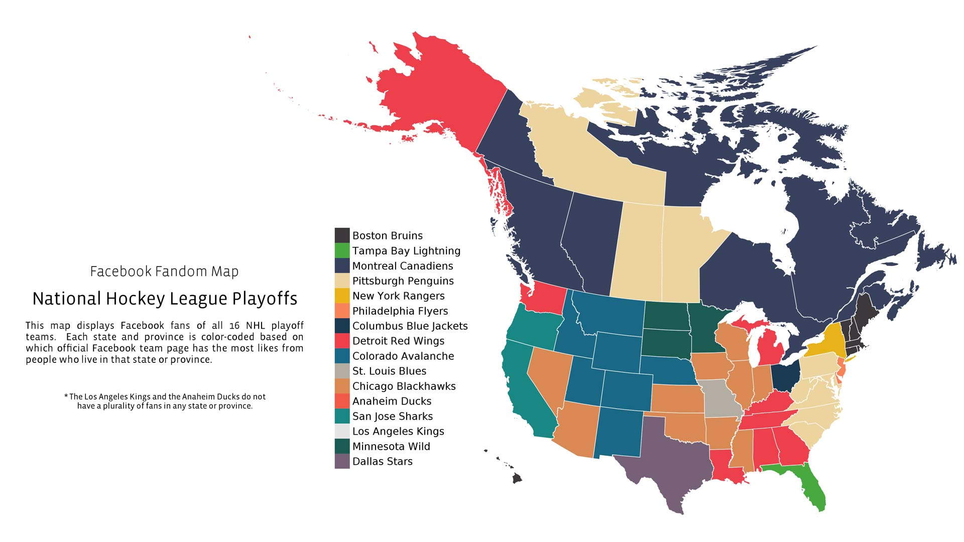ba-nhl-facebook-map