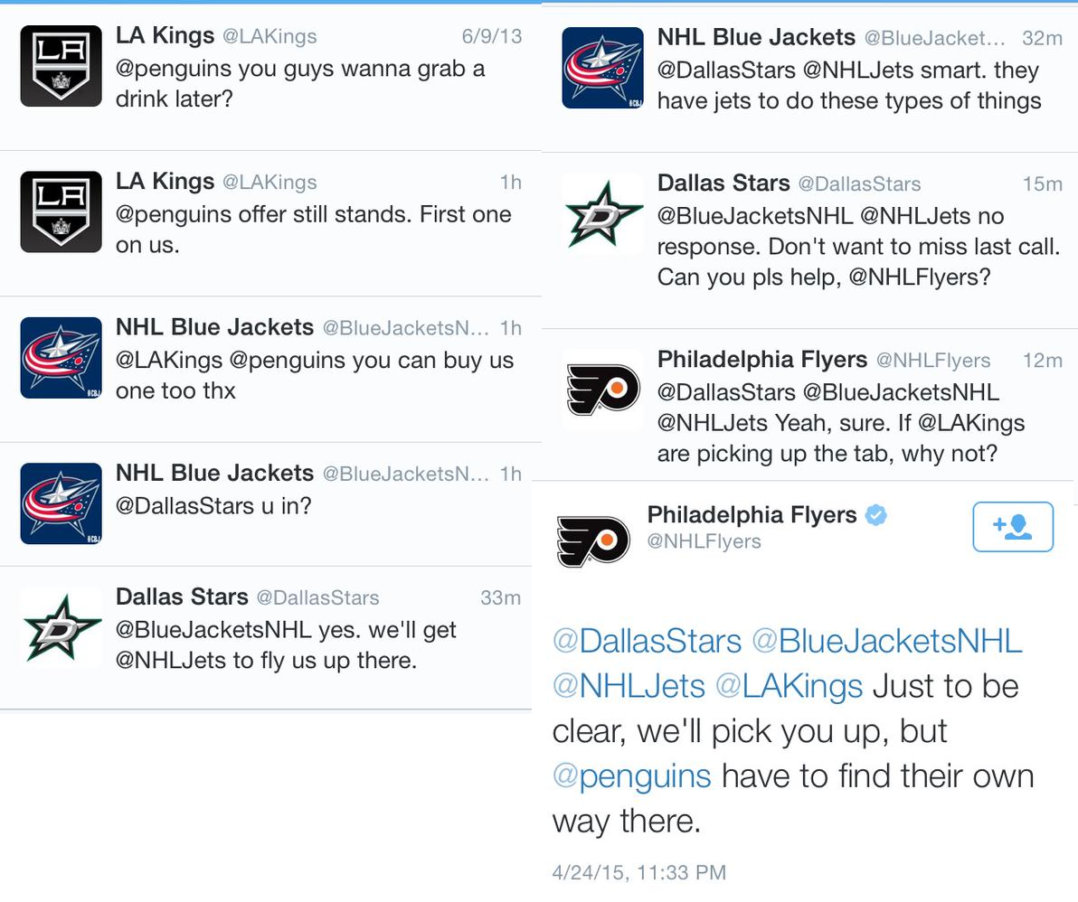 nhl-twitter-talk-offseason-2015