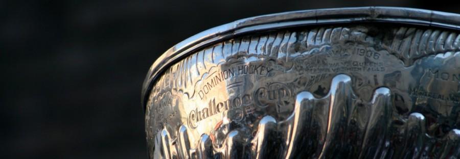 cropped-stanleycup.jpg