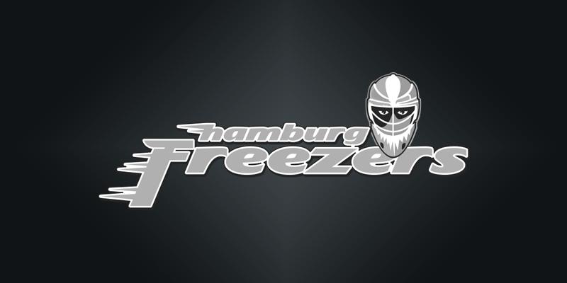 Die Hamburg Freezers sind Geschichte.