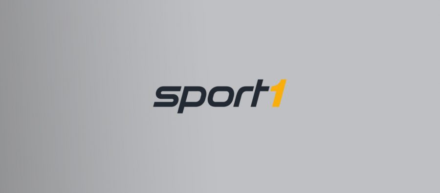 ba-sport1-logo