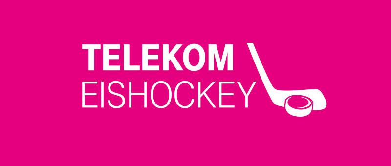 telekom-eishockey