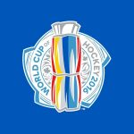 wch16-logo