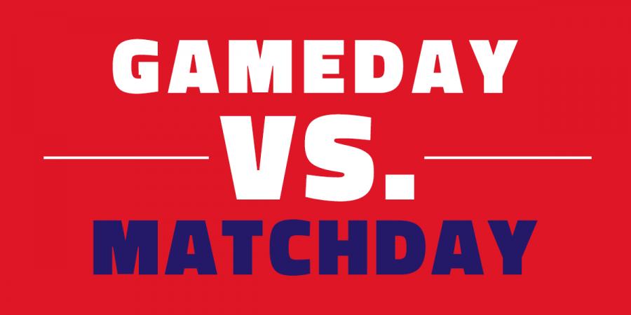 ba-gameday-matchday