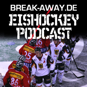 Break Away kostenlos spielen | Online-Slot.de