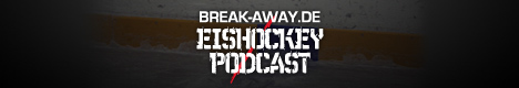 5 Jahre Break-Away.de Eishockey-Podcast